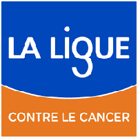 LIGUE CANCERr